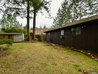 Photo 6: 8818 HENDERSON Avenue in BLACK CREEK: CV Merville Black Creek House for sale (Comox Valley)  : MLS®# 808450