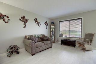 Photo 12: 403 Sunrise View: Cochrane Semi Detached for sale : MLS®# C4301233