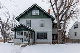 Photo 1: 11249 127 Street in Edmonton: Zone 07 House for sale : MLS®# E4228278