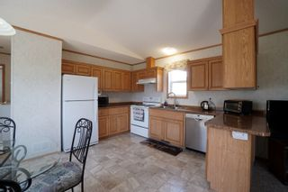 Photo 4: 703 Willow Bay in Portage la Prairie: House for sale : MLS®# 202113650