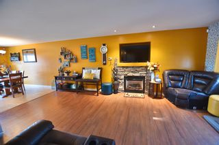 Photo 10: 222 FOSTER Way in Williams Lake: Williams Lake - City House for sale (Williams Lake (Zone 27))  : MLS®# R2597359