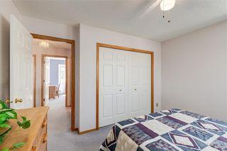 Photo 33: 347 Diamond Drive SE in Calgary: Diamond Cove Detached for sale : MLS®# A1147455