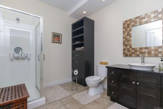 Photo 32: 321 Greenmansions Pl in : La Mill Hill House for sale (Langford)  : MLS®# 883244