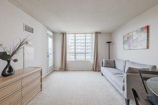 Photo 16: 1108 35 Merton Street in Toronto: Mount Pleasant West Condo for sale (Toronto C10)  : MLS®# C5374667