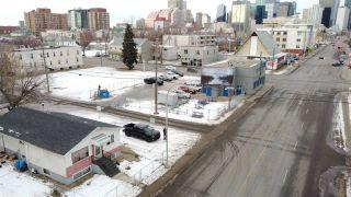 Photo 4: 9345 103a Avenue in Edmonton: Zone 13 Land Commercial for sale : MLS®# E4224851