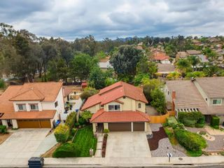 Photo 29: POWAY House for sale : 4 bedrooms : 14626 Silverset St