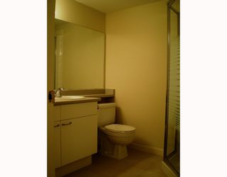 """Photo 9: # 108 - 5250 Victory Street in Burnaby: Metrotown Condo for sale in """"PROMENADE"""" (Burnaby South)  : MLS®# V788840"""