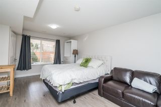 """Photo 30: 47 7157 210 Street in Langley: Willoughby Heights Townhouse for sale in """"ALDER AT MILNER HEIGHTS"""" : MLS®# R2551984"""