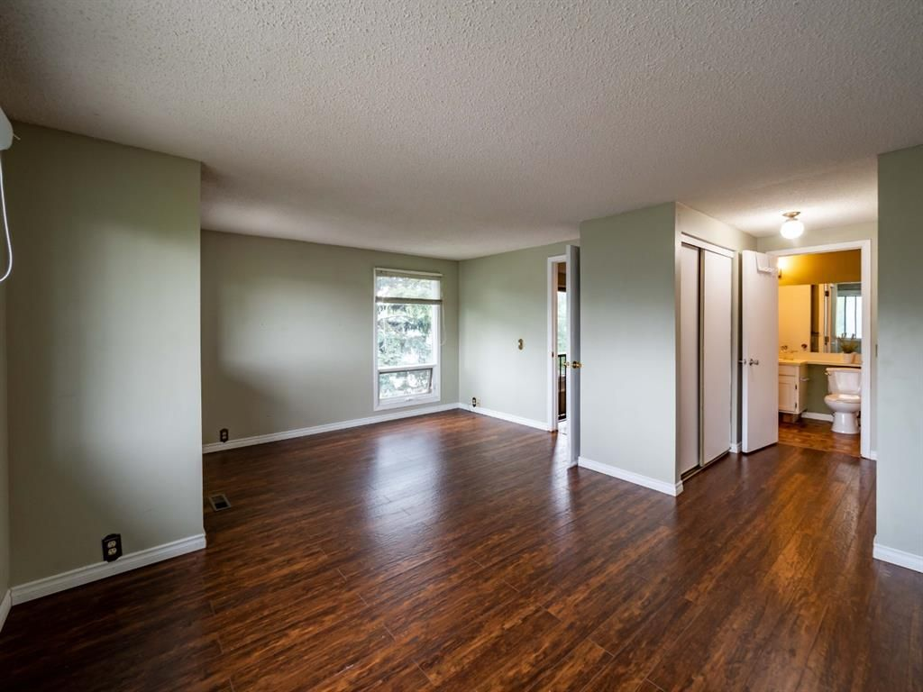 Photo 22: Photos: 32 99 Midpark Gardens SE in Calgary: Midnapore Row/Townhouse for sale : MLS®# A1092782