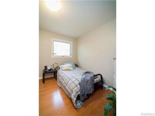 Photo 4: 60 PALMTREE Bay: Oakbank Residential for sale (R04)  : MLS®# 1625523