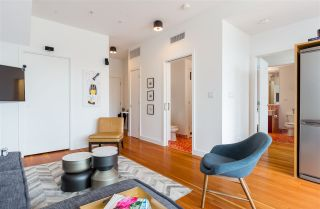 Photo 6: 901 528 BEATTY STREET in Vancouver: Downtown VW Condo for sale (Vancouver West)  : MLS®# R2281461