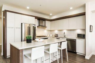 """Photo 7: 316 11507 84 Avenue in Delta: Scottsdale Condo for sale in """"DELTA GARDENS"""" (N. Delta)  : MLS®# R2575608"""