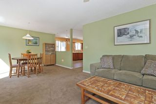Photo 6: 2421 WAYBURN CRESCENT in Langley: Willoughby Heights House for sale : MLS®# R2069614