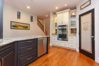 Photo 9: 2165 Stone Gate in : La Bear Mountain House for sale (Langford)  : MLS®# 864068