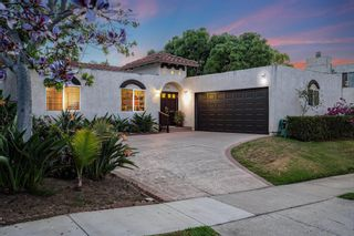 Photo 2: UNIVERSITY CITY House for sale : 3 bedrooms : 6640 Fisk Ave in San Diego