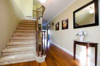 Photo 3: 12295 GREENLAND DRIVE in Richmond: East Cambie House for sale : MLS®# R2210671