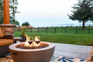 Photo 72: 955 Balmoral Rd in : CV Comox Peninsula House for sale (Comox Valley)  : MLS®# 885746