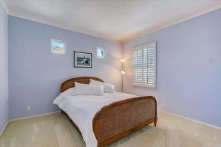 Photo 35: House for sale : 4 bedrooms : 7308 Black Swan Place in Carlsbad