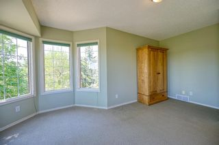 Photo 32: 5471 Patina Drive SW in Calgary: Patterson Row/Townhouse for sale : MLS®# A1126080