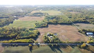 Photo 7: 51360 RGE RD 223: Rural Strathcona County House for sale : MLS®# E4266301