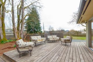 Photo 20: 4370 Telegraph Rd in : Du Cowichan Bay House for sale (Duncan)  : MLS®# 870303