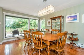 """Photo 14: 3795 NICO WYND Drive in Surrey: Elgin Chantrell Townhouse for sale in """"Nico Wynd Estates"""" (South Surrey White Rock)  : MLS®# R2612611"""