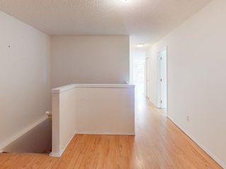 Photo 4:  in Edmonton: Zone 02 House Half Duplex for sale : MLS®# E4263416