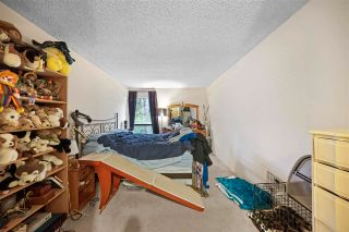 """Photo 14: 203 9620 MANCHESTER Drive in Burnaby: Cariboo Condo for sale in """"Brookside Park"""" (Burnaby North)  : MLS®# R2615941"""