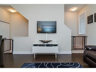 Photo 3: 44 8250 209B Street in Outlook: Willoughby Heights Home for sale ()