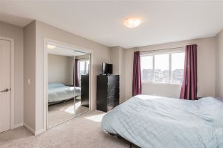 Photo 24: 33 1816 RUTHERFORD Road in Edmonton: Zone 55 Townhouse for sale : MLS®# E4233931