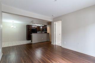 Photo 12: 143 11505 ELLERSLIE Road in Edmonton: Zone 55 Condo for sale : MLS®# E4231041