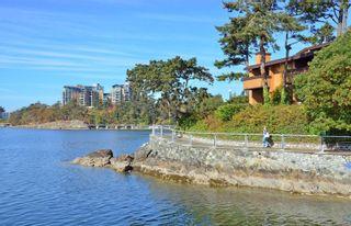 Photo 26: 706 847 Dunsmuir Rd in : Es Old Esquimalt Condo for sale (Esquimalt)  : MLS®# 859255