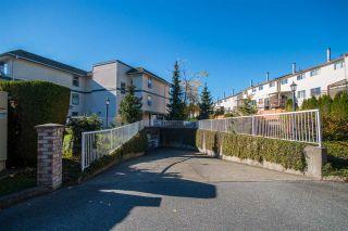 Photo 20: 312 27358 32 Avenue in Langley: Aldergrove Langley Condo for sale : MLS®# R2115816