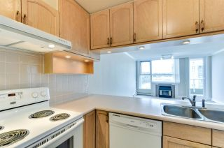 """Photo 3: 1505 1250 QUAYSIDE Drive in New Westminster: Quay Condo for sale in """"PROMENADE"""" : MLS®# R2252472"""