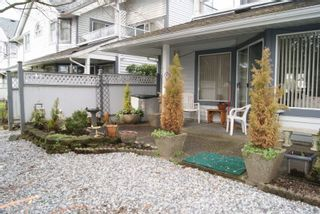 """Photo 33: 3 9251 122 Street in Surrey: Queen Mary Park Surrey Townhouse for sale in """"Kensington Gate"""" : MLS®# R2142201"""