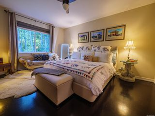 Photo 12: 876 Elina Rd in : PA Ucluelet House for sale (Port Alberni)  : MLS®# 875978
