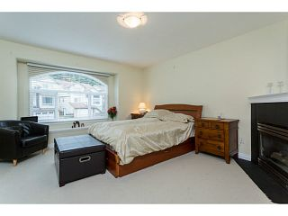 """Photo 10: 2039 BERKSHIRE Crescent in Coquitlam: Westwood Plateau House for sale in """"WESTWOOD PLATEAU"""" : MLS®# V1116647"""