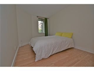 """Photo 1: # 510 1040 PACIFIC ST in Vancouver: West End VW Condo for sale in """"CHELSEA TERRACE"""" (Vancouver West)  : MLS®# V929374"""