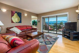 Photo 17: 130 Hawkins Rd in : CV Comox Peninsula House for sale (Comox Valley)  : MLS®# 869743