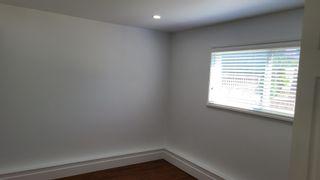 Photo 20: 14972 20 Avenue in Surrey: Sunnyside Park Surrey House for sale (South Surrey White Rock)  : MLS®# R2596528
