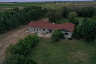 Photo 5: 135031 Twp Rd 194 in Rural Newell, County of: Rural Newell County Detached for sale : MLS®# A1143068