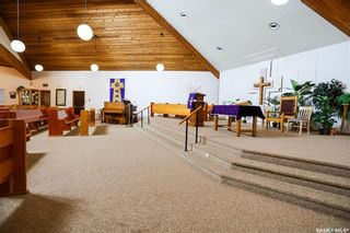 Photo 3: 52 4th Avenue West in Battleford: Commercial for sale : MLS®# SK852023