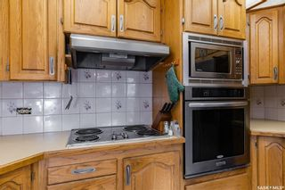 Photo 9: 366 Wakaw Crescent in Saskatoon: Lakeview SA Residential for sale : MLS®# SK855263