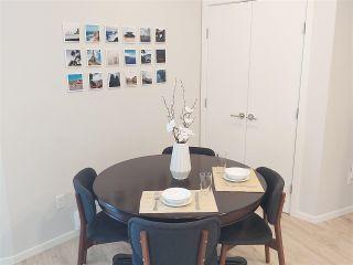 "Photo 5: 219 6283 KINGSWAY in Burnaby: Highgate Condo for sale in ""PIXEL"" (Burnaby South)  : MLS®# R2576169"