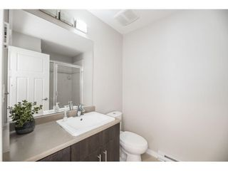 Photo 14: 72 6123 138 Street in Surrey: Sullivan Station Townhouse for sale : MLS®# R2589753