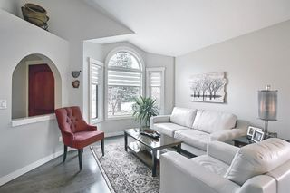 Photo 19: 226 Sun Canyon Crescent SE in Calgary: Sundance Detached for sale : MLS®# A1092083