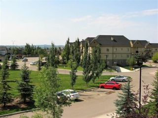 Main Photo: 343 52 CRANFIELD Link SE in Calgary: Cranston Apartment for sale : MLS®# A1105808