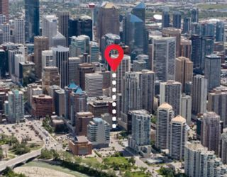 Photo 4: 919 5 Avenue SW in Calgary: Downtown Commercial Core Land for sale : MLS®# A1060379