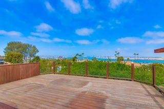 Photo 6: POINT LOMA House for sale : 3 bedrooms : 641 San Gorgonio Street in San Diego