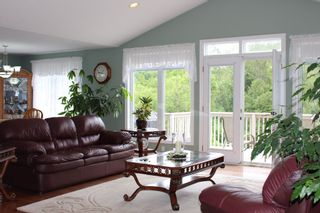 Photo 6: 309 Parkview Hills Drive in Cobourg: House for sale : MLS®# 512440066
